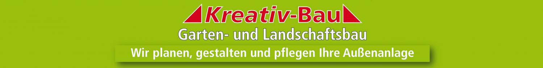 Kreativ-Bau Kottenheim